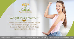 Authentic Ayurvedic weight loss treatment (kairalicenter) Tags: ayurveda ayurvediccenter ayurvedicproduct ayurvedictreatment authentic health christmasoffer healthtreatment treatment treatmentpackageoffer stressmanagementoffer weightmanagement weightmanagementoffer weight ayurvedawellnesscenter