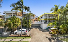 9/40 Maryvale Street, Toowong QLD