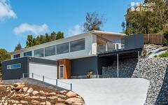 33 Hillside Drive, Blackmans Bay TAS