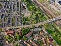 SMS_20190914_0624_A3+_Luchtfoto_Rotterdam-Zuid_Fcr.jpg (Luchtfotografie SiebeSwart.nl Aerial Photography) Tags: holland rotterdam luchtfoto birdseyeview netherlands stad stadsgezicht nieuwemaas kopvanzuid city nederland cityscape aerial vogelvluchtperspectief town aerialphoto zuidholland nederlandnetherlands