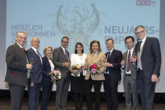 "Neujahrsempfang Kitzbühel 2020 @Foto Bernard • <a style=""font-size:0.8em;"" href=""http://www.flickr.com/photos/132749553@N08/49378377096/"" target=""_blank"">View on Flickr</a>"
