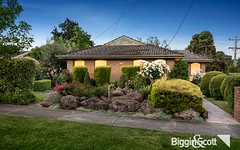 14 Ryall Court, Doncaster VIC