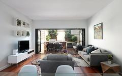 208 Wilson Street, Newtown NSW