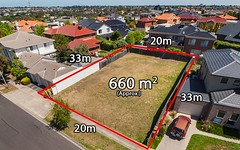 8 Oakley Drive, Avondale Heights Vic