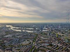 SMS_20190914_0622_A3+_Luchtfoto_Rotterdam-Zuid_Fcr.jpg (Luchtfotografie SiebeSwart.nl Aerial Photography) Tags: holland rotterdam luchtfoto birdseyeview netherlands stad stadsgezicht nieuwemaas kopvanzuid city nederland cityscape aerial vogelvluchtperspectief town aerialphoto zuidholland nederlandnetherlands