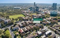 1-8/6 O'Reilly Street, Parramatta NSW