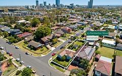 23 Pemberton Street, Parramatta NSW