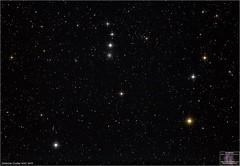 Globular Cluster NGC 2419 in Lynx (The Dark Side Observatory) Tags: tomwildoner night sky deepsky space outerspace skywatcher telescope 120ed celestron cgemdx asi290mc zwo astronomy astronomer science asi071mc deepspace weatherly pennsylvania observatory tdsobservatory earthskyscience ngc2419 ngc2424 globularcluster galaxy spiralgalaxy lynx astrometrydotnet:id=nova3866124 astrometrydotnet:status=solved