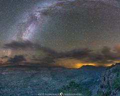 Rivers (MTD Photos) Tags: milkyway nmsky newmexico riogrande astrophotography clouds desert landscape mattdomonkos mountain nature night nightsky nightscape sky space stargazing stars