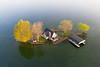 Rockell Island