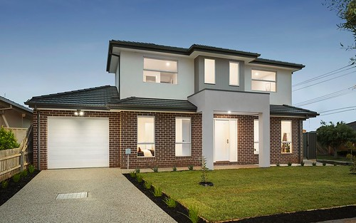 85 Roberts Rd, Airport West VIC 3042
