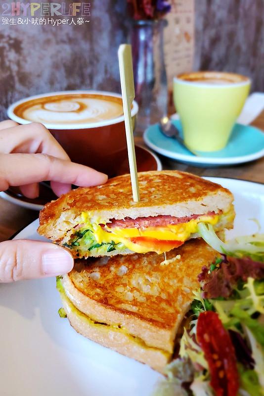 49378991693 8f265e243a c - 帶點小酒館風格的澳式早午餐,Juggler cafe餐點食材和口味有花心思,早午餐控覺得很可以!