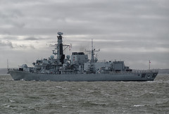 IMG_3447aa_DxO (alanbryherhowell) Tags: portsmouth type 23 duke class frigate royal navy hms lancaster