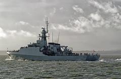 IMG_3425aa_DxO (alanbryherhowell) Tags: ship patrol class river portsmouth navy royal medway hms