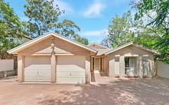 203 Carlingford Road, Carlingford NSW