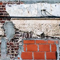 IMG_2337.JPG (esintu) Tags: wall abstract brick gent ghent belgium