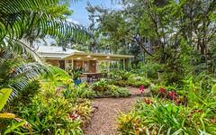 43 Summerfield Drive, Stokers Siding NSW