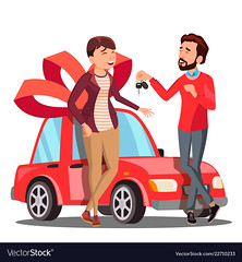 How Can A Professional Rent A Car In Sharjah Service: (sohaibvirk109) Tags: car woman man keys key auto dealer new giving happy people vehicle automobile salesman young service customer female person dealership sale adult buy shop business buyer flat male holding motor transportation background transport retail vector salesperson design seller taking isolatedillustration cartoon march8 womenday present
