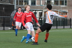 "HBC Voetbal • <a style=""font-size:0.8em;"" href=""http://www.flickr.com/photos/151401055@N04/49379215408/"" target=""_blank"">View on Flickr</a>"
