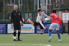 "HBC Voetbal • <a style=""font-size:0.8em;"" href=""http://www.flickr.com/photos/151401055@N04/49379216518/"" target=""_blank"">View on Flickr</a>"