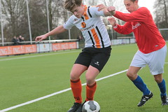 "HBC Voetbal • <a style=""font-size:0.8em;"" href=""http://www.flickr.com/photos/151401055@N04/49379216718/"" target=""_blank"">View on Flickr</a>"