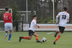 "HBC Voetbal • <a style=""font-size:0.8em;"" href=""http://www.flickr.com/photos/151401055@N04/49379216843/"" target=""_blank"">View on Flickr</a>"