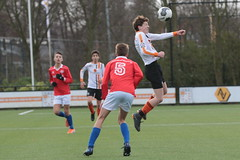 "HBC Voetbal • <a style=""font-size:0.8em;"" href=""http://www.flickr.com/photos/151401055@N04/49379217573/"" target=""_blank"">View on Flickr</a>"