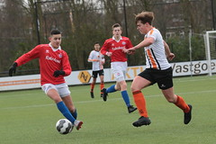 "HBC Voetbal • <a style=""font-size:0.8em;"" href=""http://www.flickr.com/photos/151401055@N04/49379218943/"" target=""_blank"">View on Flickr</a>"