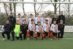 "HBC Voetbal | JO17-1 • <a style=""font-size:0.8em;"" href=""http://www.flickr.com/photos/151401055@N04/49379221658/"" target=""_blank"">View on Flickr</a>"