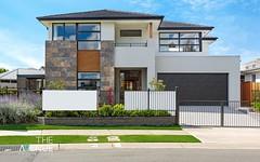77 Gormon Avenue, Kellyville NSW