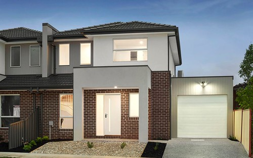 24a Kingsley Rd, Airport West VIC 3042