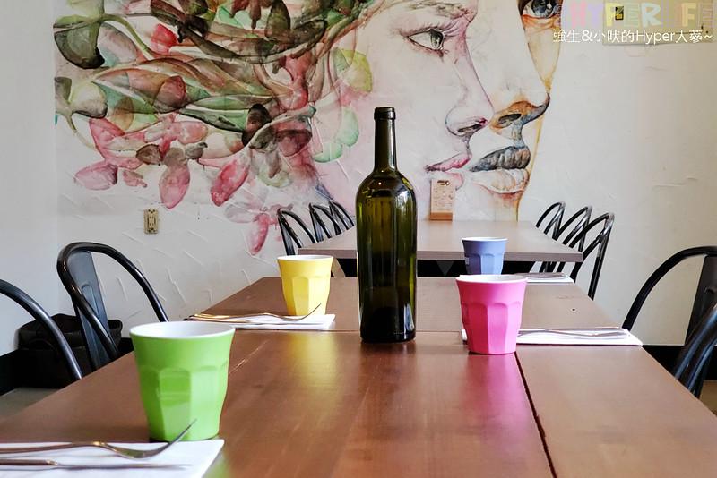 49379444646 f86672f7f2 c - 帶點小酒館風格的澳式早午餐,Juggler cafe餐點食材和口味有花心思,早午餐控覺得很可以!