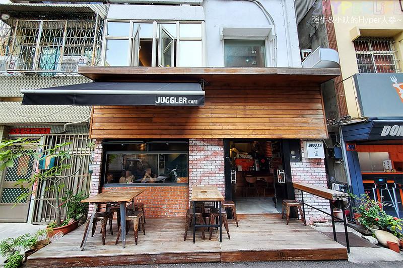49379445506 a86225b2d7 c - 帶點小酒館風格的澳式早午餐,Juggler cafe餐點食材和口味有花心思,早午餐控覺得很可以!
