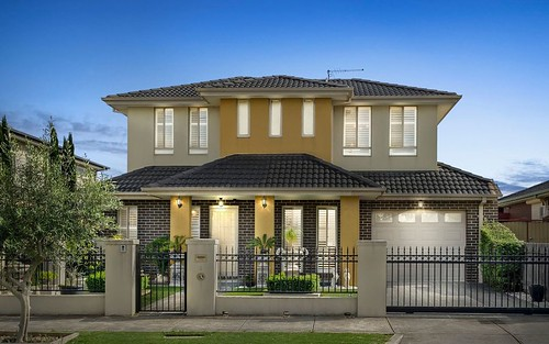 1/28 Green St, Airport West VIC 3042