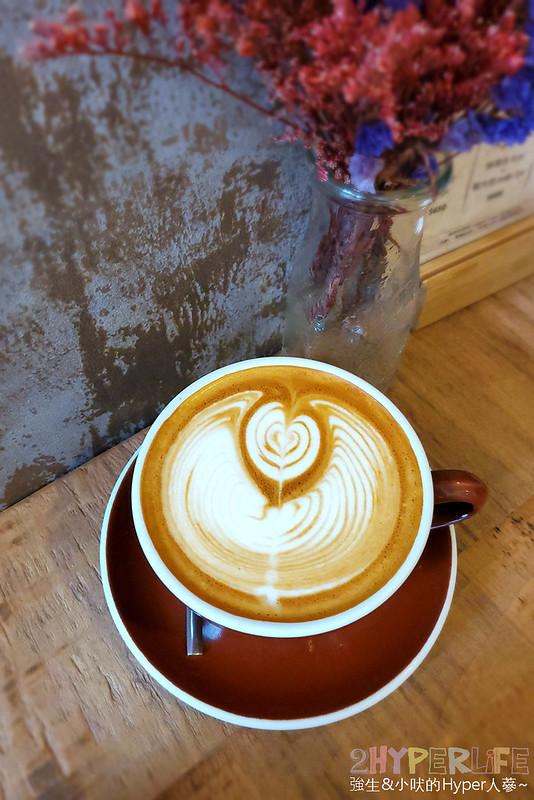49379644867 a8b3ceaf9d c - 帶點小酒館風格的澳式早午餐,Juggler cafe餐點食材和口味有花心思,早午餐控覺得很可以!