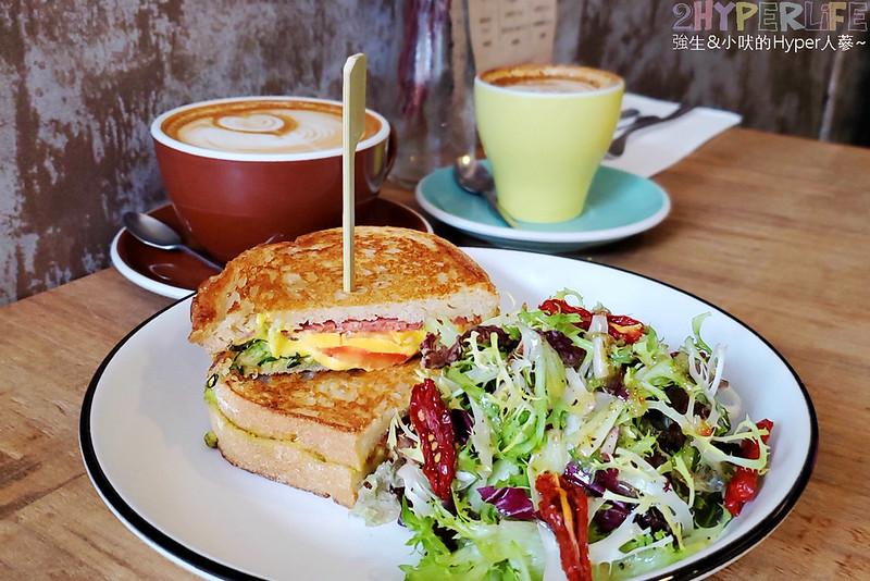 49379645037 235e5d87d4 c - 帶點小酒館風格的澳式早午餐,Juggler cafe餐點食材和口味有花心思,早午餐控覺得很可以!