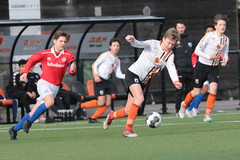 "HBC Voetbal • <a style=""font-size:0.8em;"" href=""http://www.flickr.com/photos/151401055@N04/49379672336/"" target=""_blank"">View on Flickr</a>"