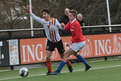 "HBC Voetbal • <a style=""font-size:0.8em;"" href=""http://www.flickr.com/photos/151401055@N04/49379675076/"" target=""_blank"">View on Flickr</a>"