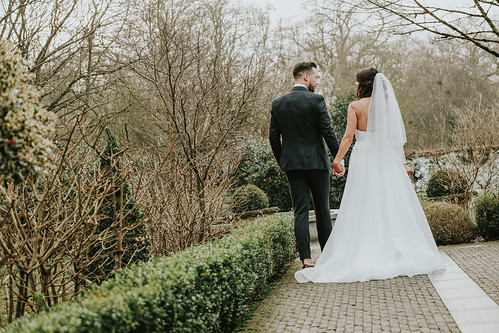 Wedding Photographer Kildare