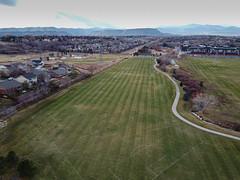 Arvada - Stenger Lutz (Simon Foot) Tags: aerialphotography november mavicmini dji arvada denver fall aerial outdoors co djimavicmini 2019 drone djimavic autumn colorado unitedstatesofamerica