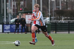 "HBC Voetbal • <a style=""font-size:0.8em;"" href=""http://www.flickr.com/photos/151401055@N04/49379872472/"" target=""_blank"">View on Flickr</a>"