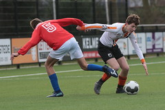 "HBC Voetbal • <a style=""font-size:0.8em;"" href=""http://www.flickr.com/photos/151401055@N04/49379873792/"" target=""_blank"">View on Flickr</a>"