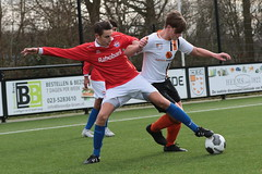 "HBC Voetbal • <a style=""font-size:0.8em;"" href=""http://www.flickr.com/photos/151401055@N04/49379874522/"" target=""_blank"">View on Flickr</a>"