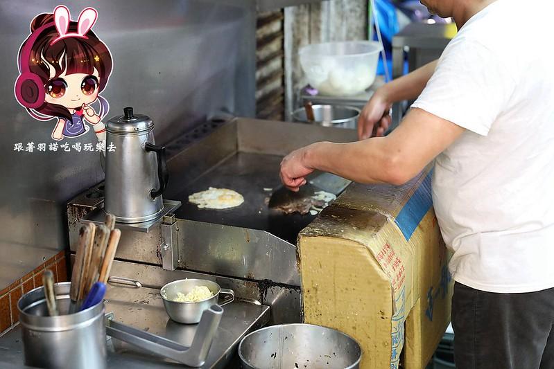 仁川韓式鐵板烤肉定食安居街捷運六張犁麟光站14