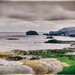 Malin Head IR - Outlook 02