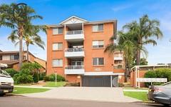 10/28-30 White Avenue, Bankstown NSW