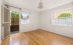 2/533 Old South Head Road, Rose Bay NSW