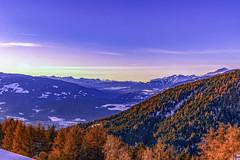 Pustertal (mat.perz) Tags: neve natura montagna berg nikon sudtirolese sudtirol altoadige pustertal pusteria