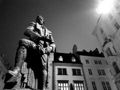 project365-20200113 | 013 | nightly memorial encounter (1)