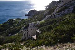 Marseille, Frioul (Jeanne Menjoulet) Tags: frioul marseille ile island france méditerranée mediterranean pomègues